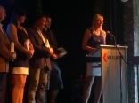 De genomineerden